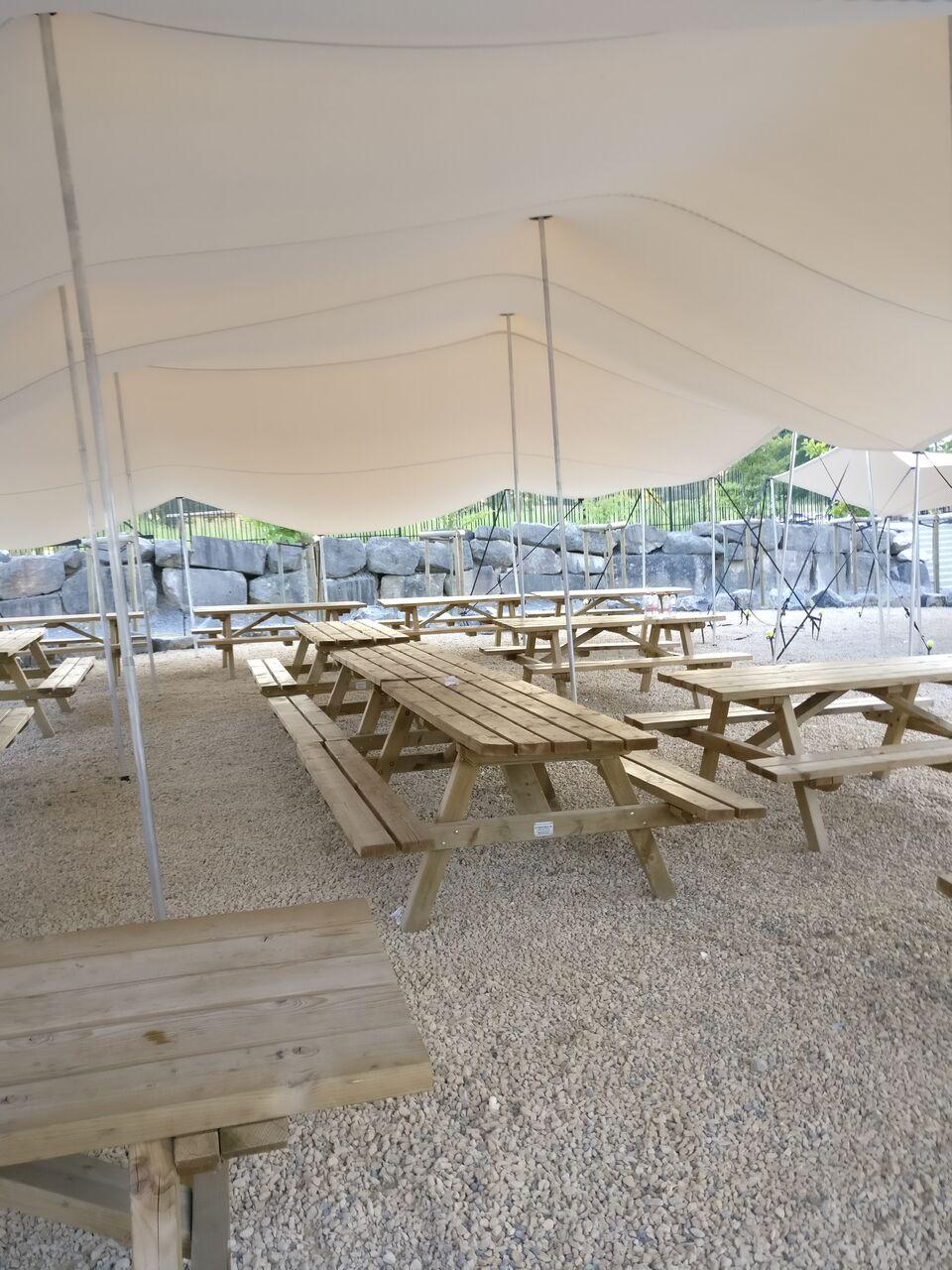 berbère tente1
