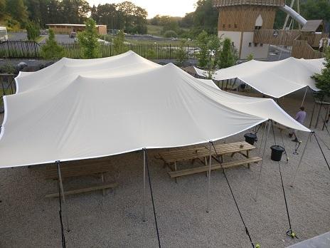 Tente berbere lpm